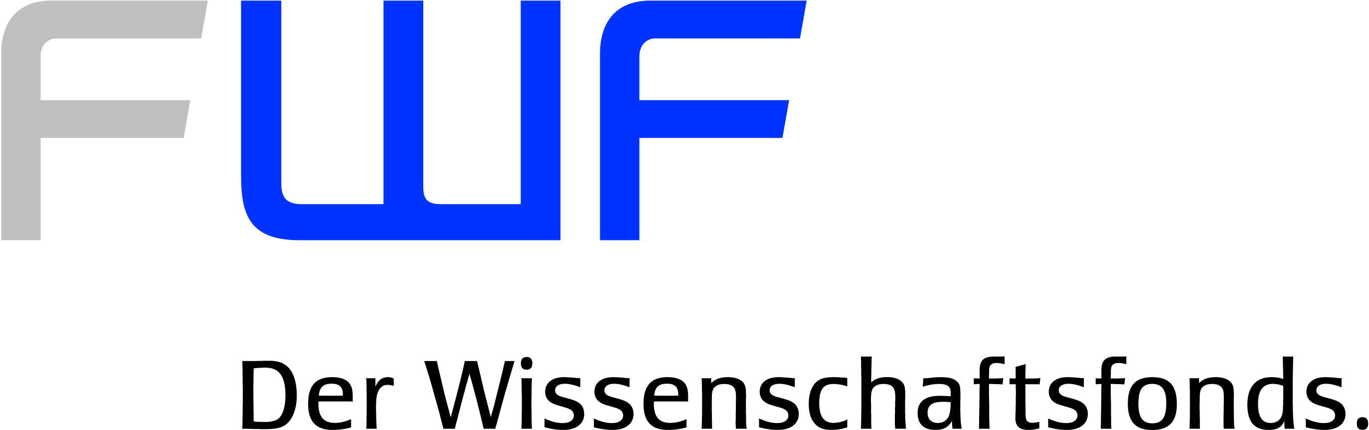 Austrian Science Fund (FWF)